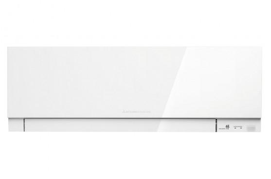 Инверторен климатик Mitsubishi Electric MSZ-EF35VE2W/MUZ-EF35VE KIRIGAMINE ZEN, 12000 BTU, Клас A+++