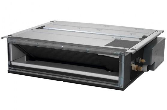 Канален климатик Daikin FDXS35F/RXS35L3, 12 000 BTU, Клас A