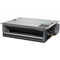 Канален климатик Daikin FDXS60F/RXS60L, 24000 BTU, Клас A