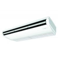 Подово-таванен климатик Daikin FHQ60C/RXS60F, 21 000 BTU, Клас A+