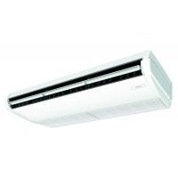 Подово-таванен климатик Daikin FHQ71C/RZQG71L9V1 Seasonal Smart, 24 000 BTU, Клас A++