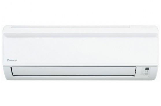 Инверторен климатик Daikin FTX25J3/RX25K, 9000 BTU, Клас A++