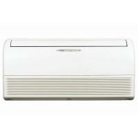 Подово-таванен климатик Daikin FLXS35B9/RXS35L3 FLEXI, 12000 BTU, Клас A