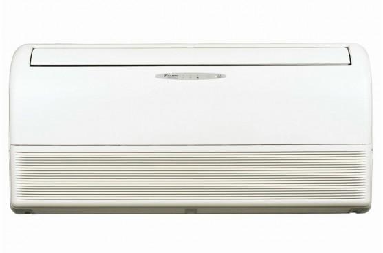 Подово-таванен климатик Daikin FLXS50B/RXS50L FLEXI, 18000 BTU, Клас A