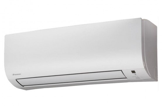 Инверторен климатик Daikin FTX35KV/RX35K, 12000 BTU, Клас A++