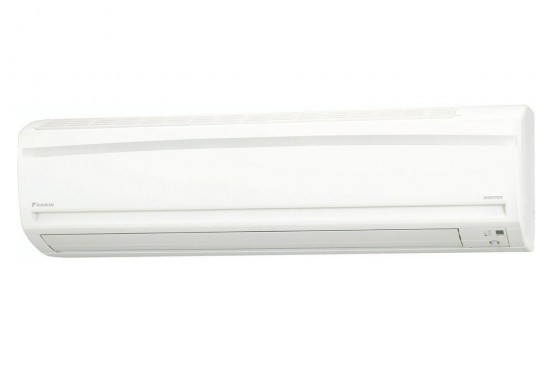 Инверторен климатик Daikin FTX50GV/RX50GV, 18000 BTU, Клас A+