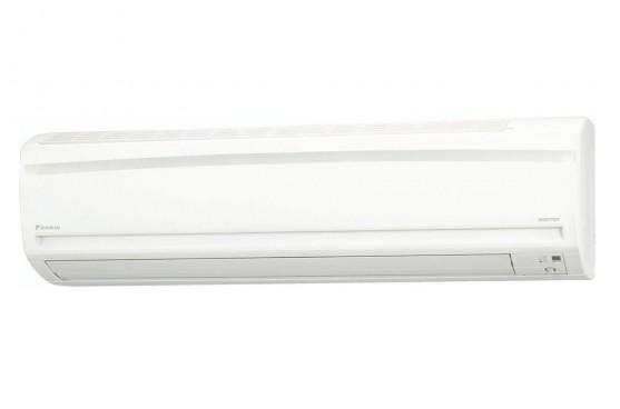 Инверторен климатик Daikin FTX71GV/RX71GVB, 24000 BTU, Клас A