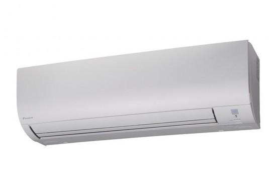 Инверторен климатик Daikin FTX71KV/RX71K, 24000 BTU, Клас A