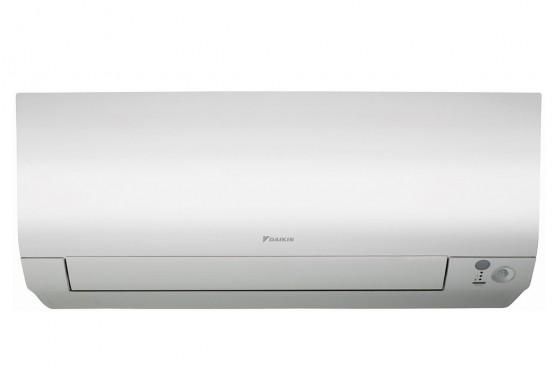 Инверторен климатик Daikin FTXM25M/RXM25M, 9000 BTU, Клас A+++