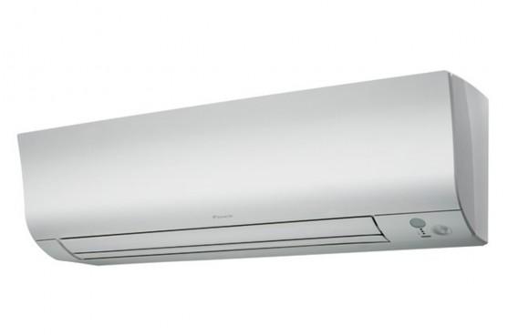 Инверторен климатик Daikin FTXM60M/RXM60M, 21000 BTU, Клас A++