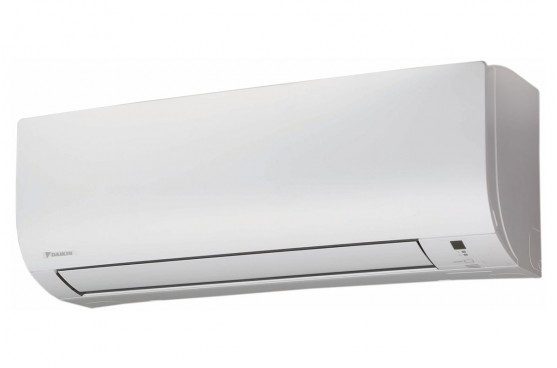 Инверторен климатик Daikin FTXP50K3/RXP50K3, 18000 BTU, Клас A++