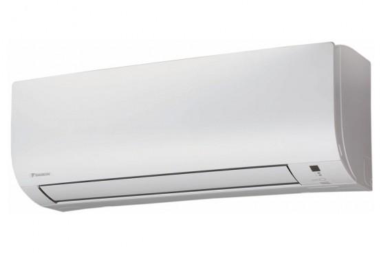 Инверторен климатик Daikin FTXP71K3/RXP71K3, 24000 BTU, Клас A