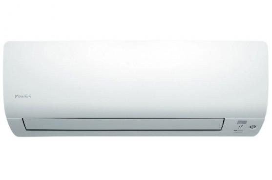 Инверторен климатик Daikin FTXS25K/RXS25L3 PROFESSIONAL, 9000 BTU, Клас A++
