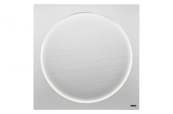 Инверторен климатик LG G09WL-NS3/G09WL-UL2 ART COOL STYLIST, 9000 BTU, Клас A+
