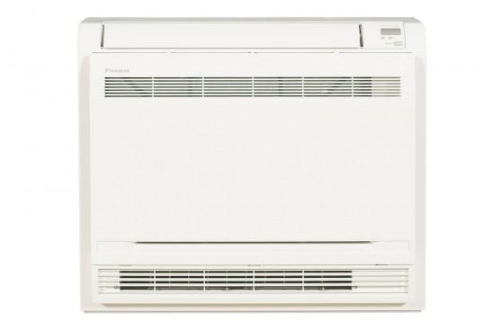 Подов климатик Daikin FVXS50F/RXS50L3 PROFESSIONAL, 18000 BTU, Клас A+