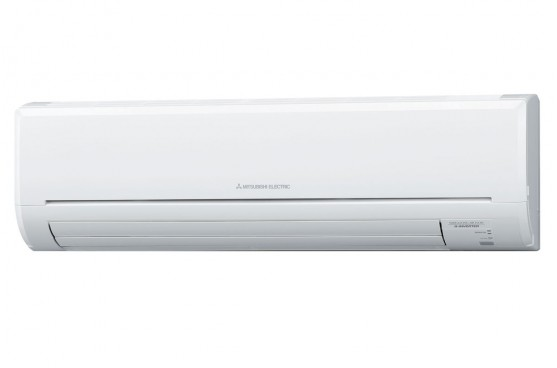 Инверторен климатик Mitsubishi Electric MSZ-GF60VE/MUZ-GF60VE, 22000 BTU, Клас A++
