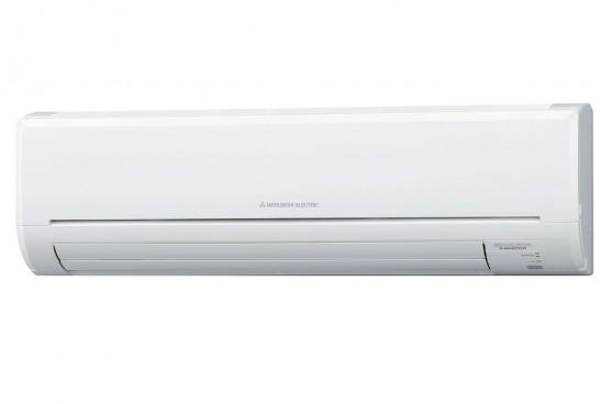 Инверторен климатик Mitsubishi Electric MSZ-GF71VE/MUZ-GF71VE, 24000 BTU, Клас A++