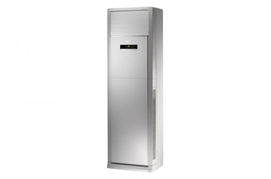 Колонен климатик Gree GVH48AH/M3DNA5A, 48000 BTU, Клас A