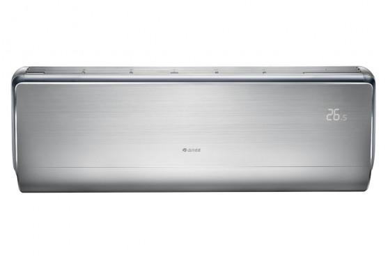Хиперинверторен климатик Gree GWH09UB/K3DNA4F U-Crown, 9000 BTU, Клас A++