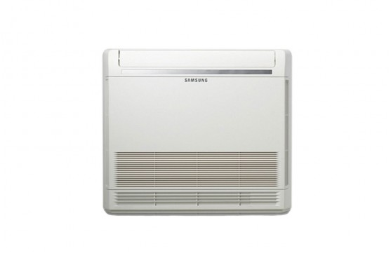 Подов климатик Samsung JH035EAV-1/UH035EAV-1, 12000 BTU, Клас A