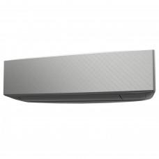 Инверторен климатик Fujitsu General ASHG07KETA-B /AOHG07KETA, 7000 BTU, Клас A++