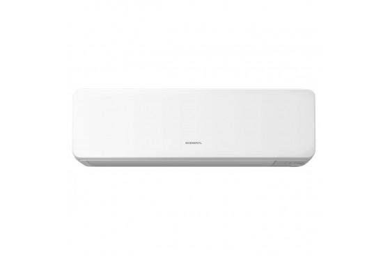 Хиперинверторен климатик Fujitsu General ASHG09KGTB /AOHG09KGCA, 9000 BTU, Клас A+++