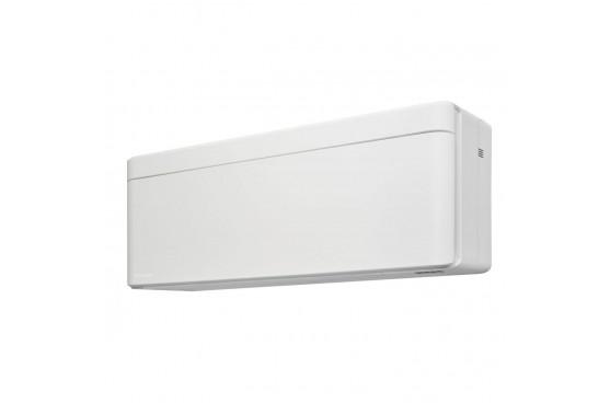 Инверторен климатик Daikin FTXA42AW/RXA42B WHITE STYLISH, 14000 BTU, Клас A++