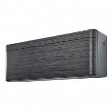 Инверторен климатик Daikin FTXA50BT/RXA50B BLACKWOOD STYLISH, 18000 BTU, Клас A++