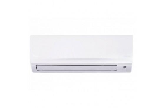 Инверторен климатик Daikin FTXB35C/RXB35C, 12000 BTU, Клас A+