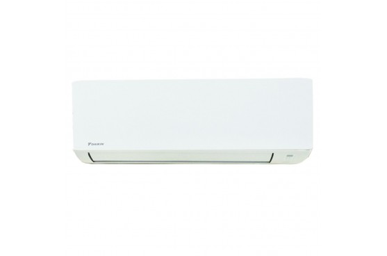 Инверторен климатик Daikin FTXC50C/RXC50C SENSIRA, 18000 BTU, Клас A++