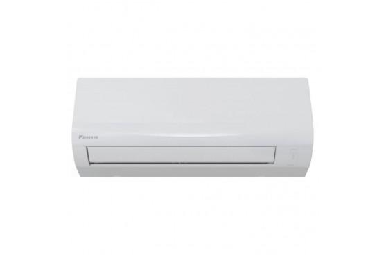 Инверторен климатик Daikin FTXF71A/RXF71A SENSIRA, 24000 BTU, Клас A