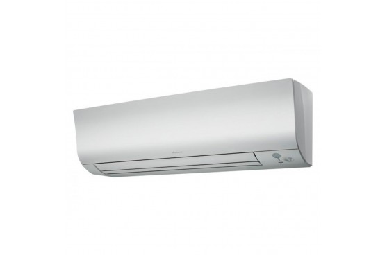 Инверторен климатик Daikin FTXM71N/RXM71M(N) Perfera, 24000 BTU, Клас A++