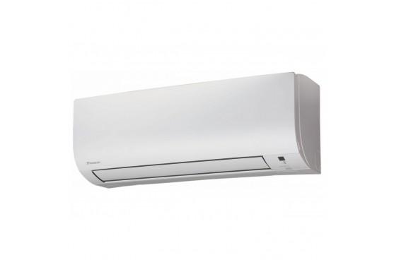 Инверторен климатик Daikin FTXP60M/RXP60M Comfora, 21000 BTU, A++