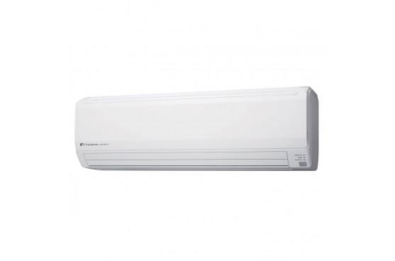 Инверторен климатик Fuji Electric RSG-30LFC/ROG-30LFC, 30000 BTU, Клас A+