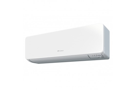 Хиперинверторен климатик Fuji Electric RSG09KGTB/ROG09KGCA, 9000 BTU, Клас A+++