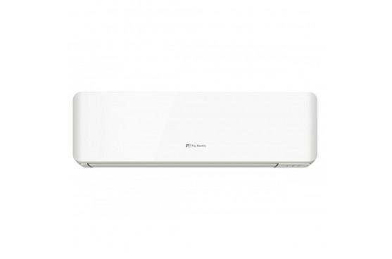 Инверторен климатик Fuji Electric RSG09KMCC /ROG09KMCC, 9000 BTU, Клас A++