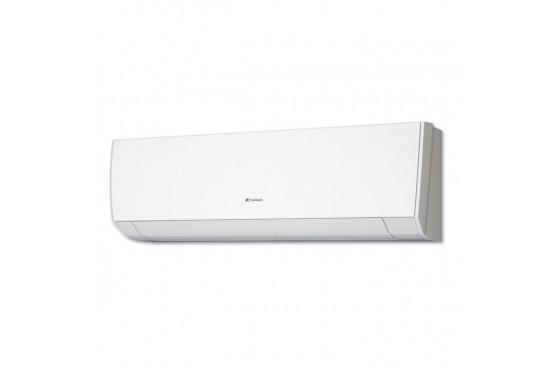Инверторен климатик Fuji Electric RSG09LMCA/ROG09LMCA, 9000 BTU, Клас A++