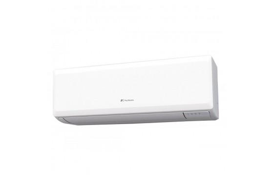 Инверторен климатик Fuji Electric RSG12KPCA/ROG12KPCA, 12000 BTU, Клас A++