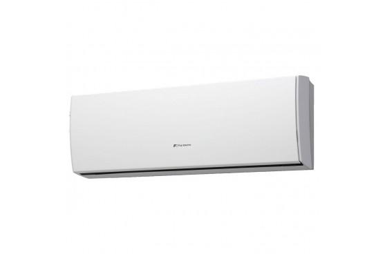 Инверторен климатик Fuji Electric RSG12LUCA/ROG12LUC, 12000 BTU, Клас A++