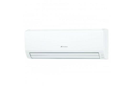 Инверторен климатик Fuji Electric RSG24KLCA/ROG24KLCA, 24000 BTU, Клас A