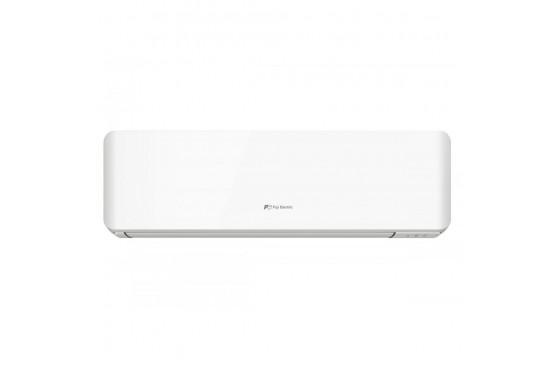 Инверторен климатик Fuji Electric RSG24KMTA/ROG24KMTA, 24000 BTU, Клас A++