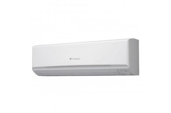 Инверторен климатик Fuji Electric RSG30LMTA/ROG30LMTA, 30000 BTU, Клас A++