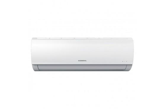 Инверторен климатик Fujitsu General ASHA09KLWA /AOHA09KLWA, 9000 BTU, Клас A++
