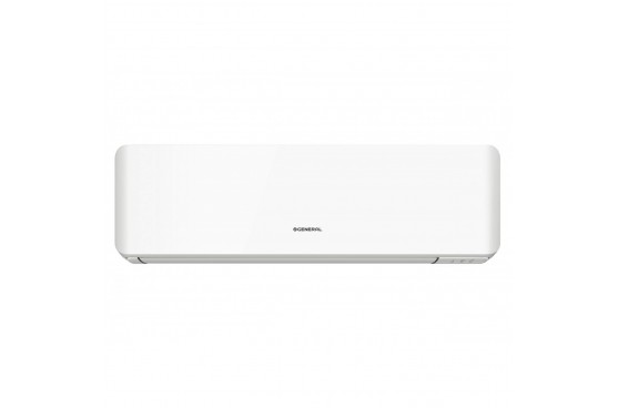 Инверторен климатик Fujitsu General ASHG09KMCC /AOHG09KMCC, 9000 BTU, Клас A++
