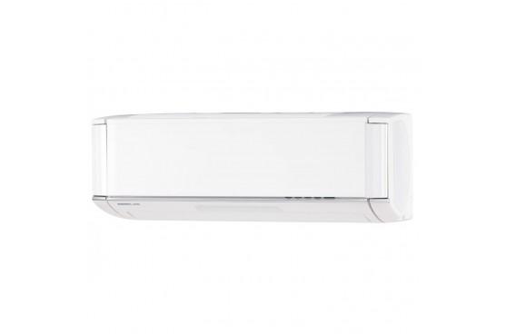 Хиперинверторен климатик Fujitsu General ASHG09KXCA /AOHG09KXCA NOCRIA X, 9000 BTU, Клас A+++