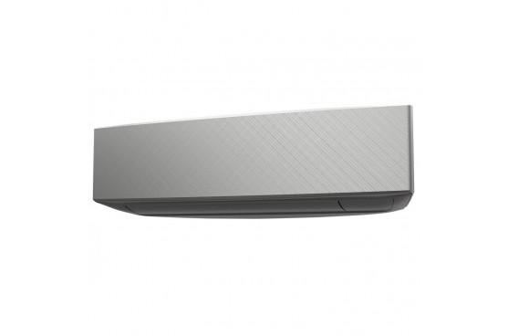 Инверторен климатик Fujitsu General ASHG12KETA-B/AOHG12KETA, 12000 BTU, Клас A++