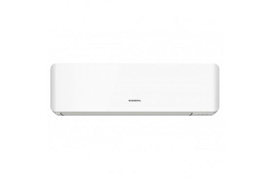 Инверторен климатик Fujitsu General ASHG12KMCC /AOHG12KMCC, 12000 BTU, Клас A++