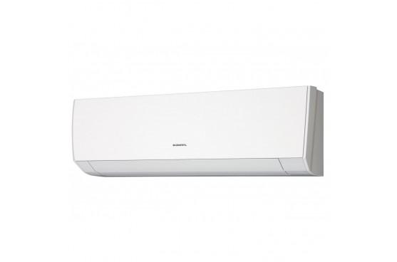 Инверторен климатик Fujitsu General ASHG12LMCA /AOHG12LMCA, 12000 BTU, Клас A++