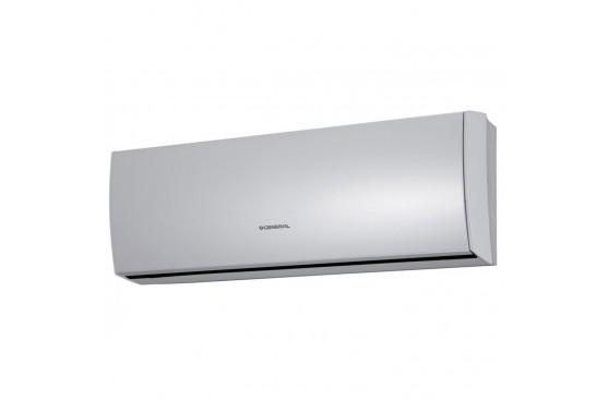 Хиперинверторен климатик Fujitsu General ASHG12LTCB Nordic /AOHG12LTC, 12000 BTU, Клас A+++
