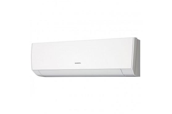Инверторен климатик Fujitsu General ASHG14LMCA/AOHG14LMCA, 14000 BTU, Клас A++